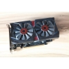 Продам Asus GeForce GTX 750 Ti Strix 4096MB GDDR5