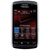 Продам BlackBerry Storm 9530 1 Гб ПЗУ