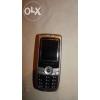 Продам CDMA UKRAINE телефон Huawei C5300 3G CDMA QUALCOMM