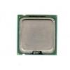 Продам Celeron D346 3.06GHz/256/533 S775