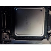Продам Intel Xeon E5-2670 2.60GHz/20Mb 8 Core C2(SR0KX) LGA2011
