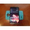 Продам LG G3 3/32 Android 6.0
