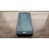 Продам LG G4s Dual H734 Titan Silver (Ua UCRF)