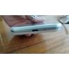 Продам LG L90 D410+чехол в подарок