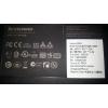 Продам Lenovo B550
