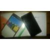 Продам Microsoft Lumia 535 Dual SIM Black