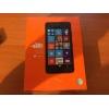 Продам Microsoft Lumia 640 LTE