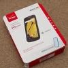 Продам Motorola Moto E 2Gen XT1528 новый