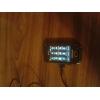 Продам Samsung GT-B5722 Duos