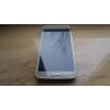 Продам Samsung Galaxy S5 Neo 16GB (SM-G903F/G900H)