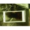 Продам Sony M35h