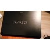 Продам Sony VAIO Fit 14- SVF14A15SNB