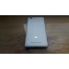 Продам Xiaomi Mi4c 32GB White