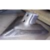 Продам Бронированная лапа #Bellota 15027-Е-9