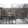 Продам двухкомнатную квартиру в центре п. Кирнасовка-2 Тульчинского р-на.Винницкой обл.