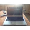 Продам хороший рабочий ноутбук Samsung R518