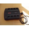 Продам или обменяю УПС APC Back-UPS ES 400 на видеокарту