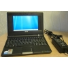 Продам интересный нетбук Asus Eee PC 4G.