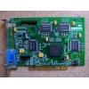 Продам легенду! DIAMOND VIPER V330 (NVIDIA Riva128 4mb на шину PCI).