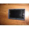 Продам мобильный телефон Nokia Lumia 625 3g