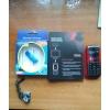 Продам мобильный телеофн Nokia 5310 Black