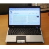 Продам неломающийся двухядерный ноутбук MSI VR-601(в отличном состоянии).