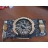 Продам нерабочую видеокарту Asus EN8800GS