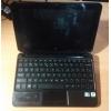 Продам нетбук HP Mini 210-1100ew.