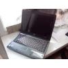 Продам ноутбук Acer Extensa 4220 ( 2 ядра,2 гига)