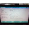 Продам ноутбук (Acer aspire 5552g P543G32) Ремонт или на запчасти