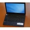 Продам ноутбук Acer eMachines E442 (для выходов в город).
