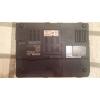 Продам ноутбук Dell Inspiron 1501 (проблемный)