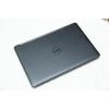 Продам ноутбук Dell Latitude E5540 15.6
