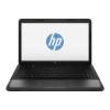 Продам ноутбук HP650
