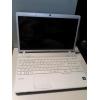 Продам ноутбук SONY VAIO pcg-61611L на запчасти