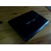 Продам ноутбук Toshiba sattelite A200-1AX без hdd.(Киев, Дарницкий р-н)