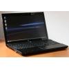 Продам ноутбук для работы HP ProBook 4510s (в отличном состоянии).