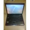 Продам ноутбук eMachines D620 (2 ядра, батарея 1 час).