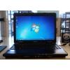Продам ноутбук eMachines D620 (состояние идеальное).