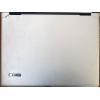Продам ноутбуки Acer и Asus