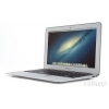 продам НОВИНКУ 2014  Apple  MacBook Air