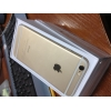 продам НОВИНКУ новый Apple  iPhone 6/6plus