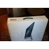 продам новый Apple iMac 21.5