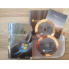 ПРОДАМ Операционную систему Microsoft Windows Vista Ultimate DVD-BOX