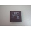 Продам процеесор AMD A804486DX2-66NV8T