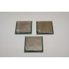 Продам процессор Celeron D 2.53GHZ/256/533 Socket 478 (mPGA478B)