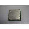 Продам процессор Celeron D 2.66GHZ/256/533 Socket 478 (mPGA478B)