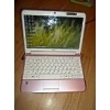 Продам розовый нетбук Acer Aspire One 751h-52Bp Pink (как новый).