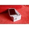 Продам смартфон HUAWEI Ascend Y600. Состояние отличное. 068-7107576.