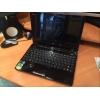 Продам стильный, красивый нетбук Asus Eee PC 1201K (в отличном состоянии).